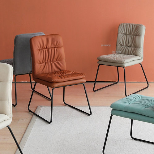 Acel Rivers | Modern Office Chairs