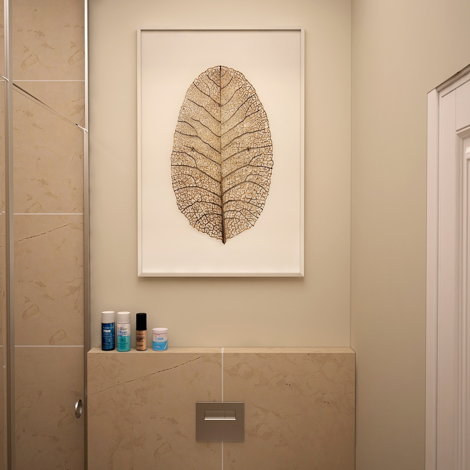 Acel Rivers Design Studio I Master Bathroom.jpg
