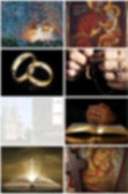 viber image 2019-08-23 , 10.38.42.jpg