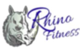Rhinologo5.jpg