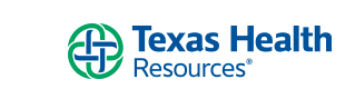 Texas Health Awards $300,000 to Benefit Johnson County Outreach Effort Support Our Seniors collabora