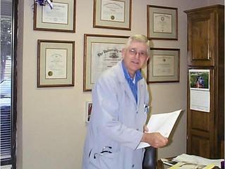 The good Doc