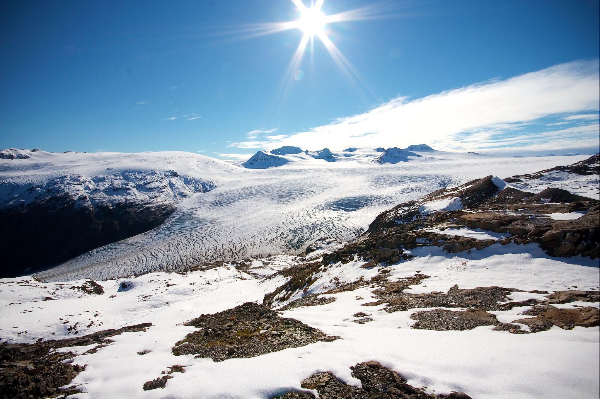 Harding_Icefield_1_SujohnDas
