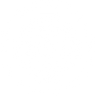 stml-logo-white_1 (1).png