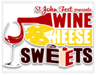 Wine Cheese and Sweets.png