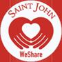 We Share Saint John.png