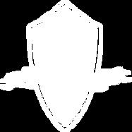 200x200-stjb-logo-new-wht-otln-2_1_orig (1).png