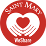 We Share Saint Mary.png