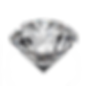diamond-807979_1920.png