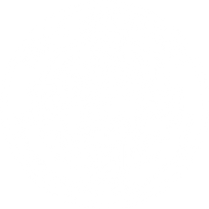 200x200-ff-white-outline_1_orig.png