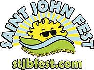 thumbnail_stjbfest_logo.jpg