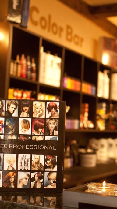 Salon&Spa18 S6.JPG