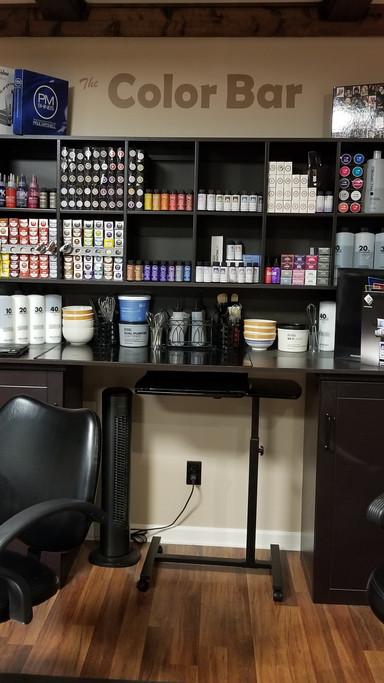 Salon&Spa18 S4.JPG
