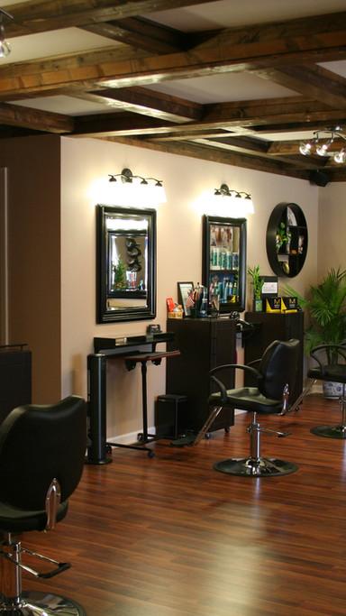 Salon&Spa18 S9.JPG
