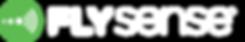 FlySense®_logo_white.png