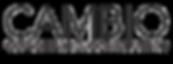 CAMBIO_Transparent-LOGO.png