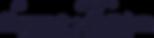 logo (no background 2).png