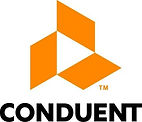 Conduent_Reports_Third_Quarter_2018-732a