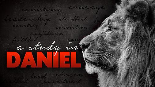 a-study-in-daniel.jpg