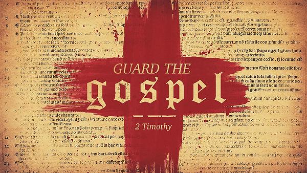 2-Timothy-Title.jpg