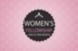Womens-Fellowship.jpg
