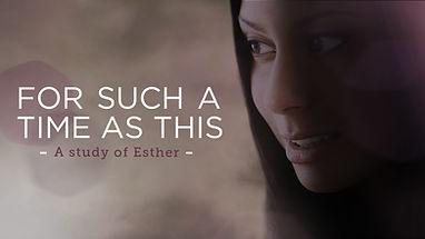 Esther-thumbnail-2048x1152.jpg
