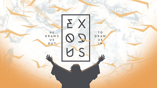 1exodus-pt2-moses-wallpaper-desktop.jpg