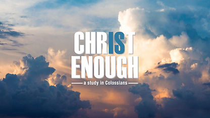 Christ-is-Enough-1030x579.jpg