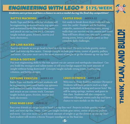 5.Lego Eng Desc2.jpg