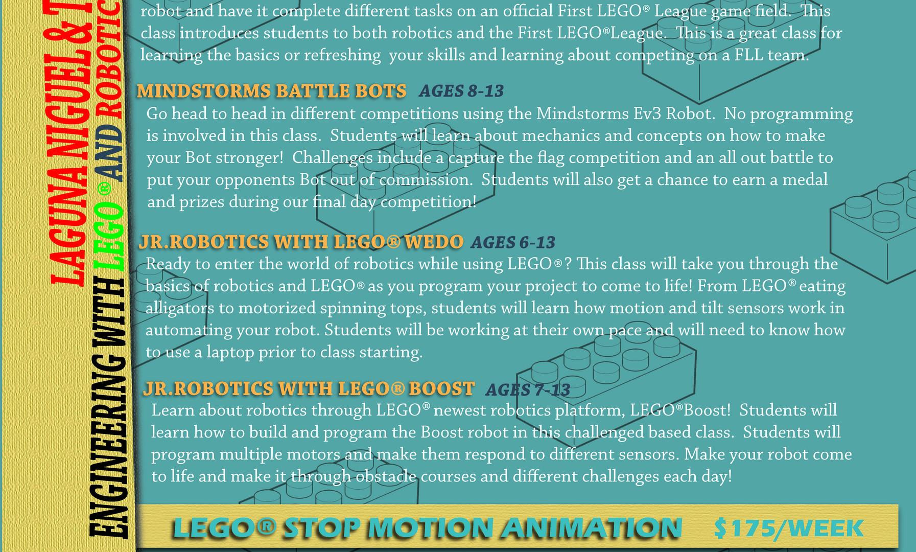 4.Lego robotics Description page1.jpg