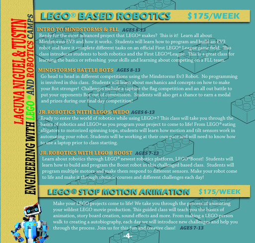 4.Lego robotics Description page1.jpg