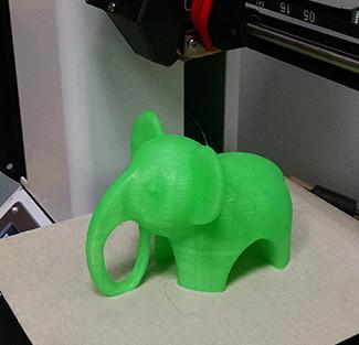 Elephant-3d-print.jpg