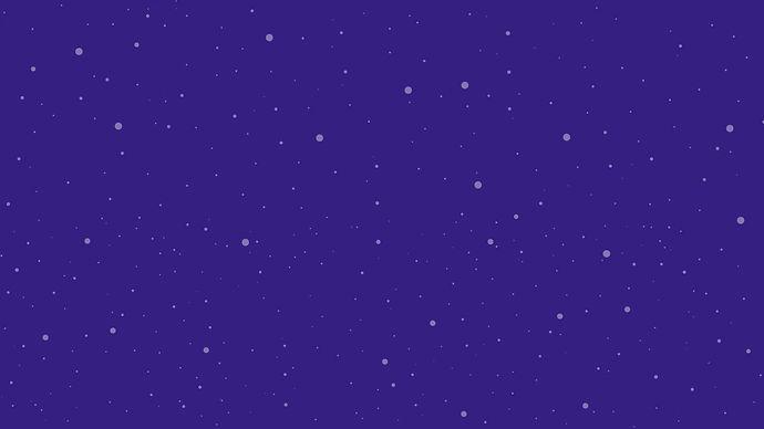 space-Background.jpg