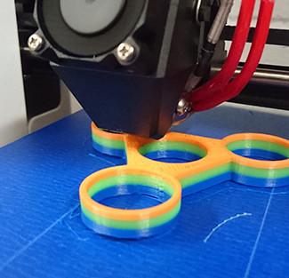 Fidget-spinner-3d-print.jpg