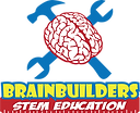 Brain-Builders-LOGO-Vertical-png.png