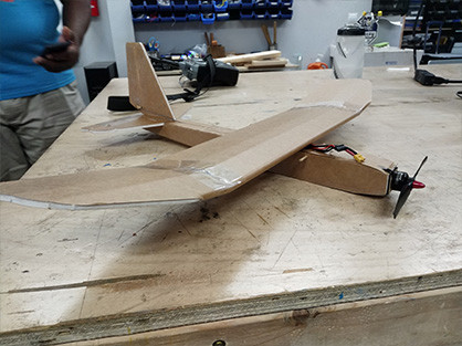 Motorized-Plane.jpg