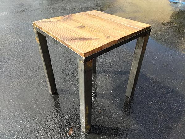 Wood Metal Table.png