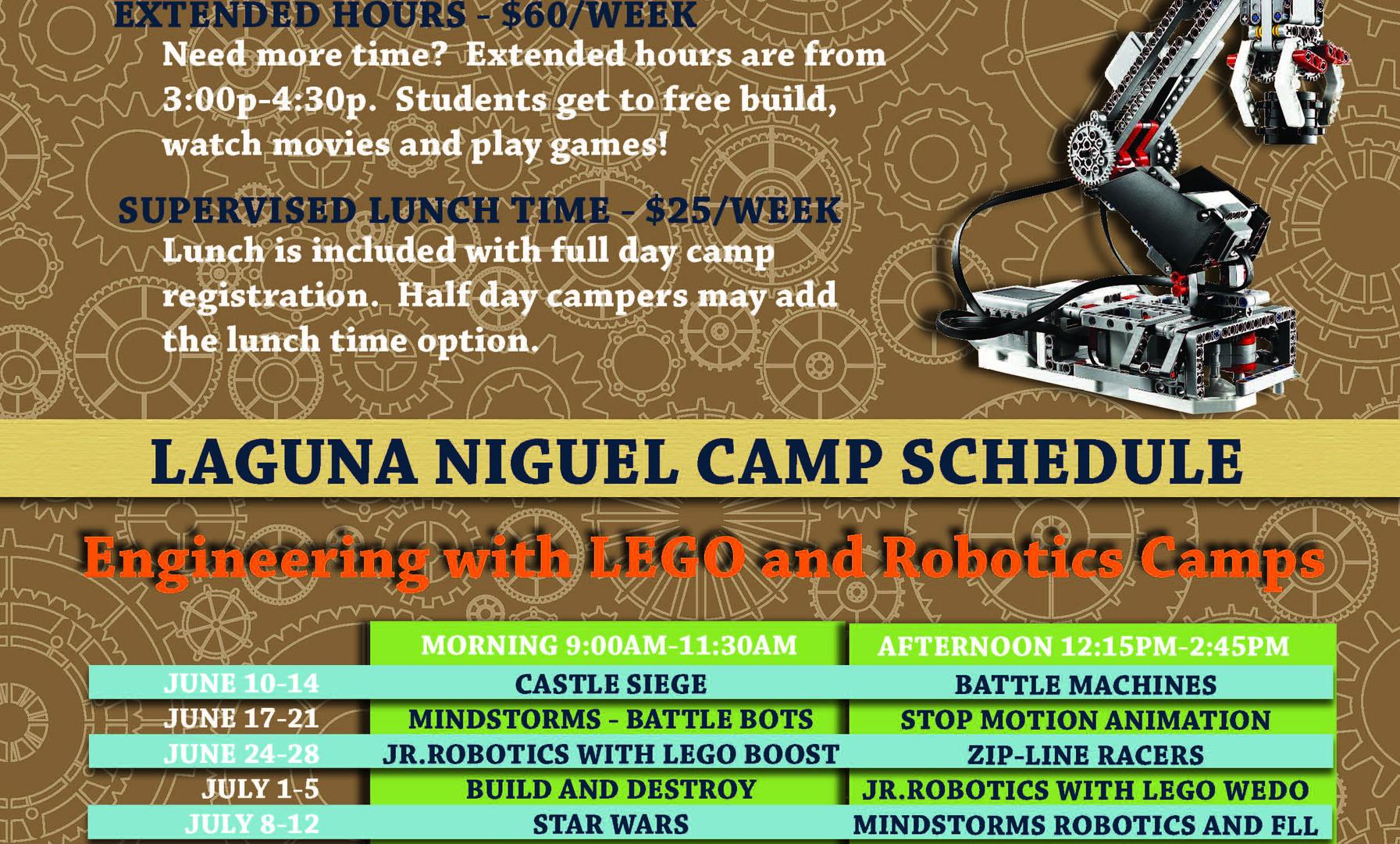 2.laguna camp calendar.jpg