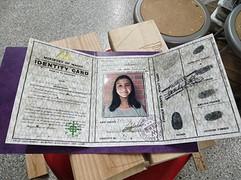 Magic-ID-card.jpg