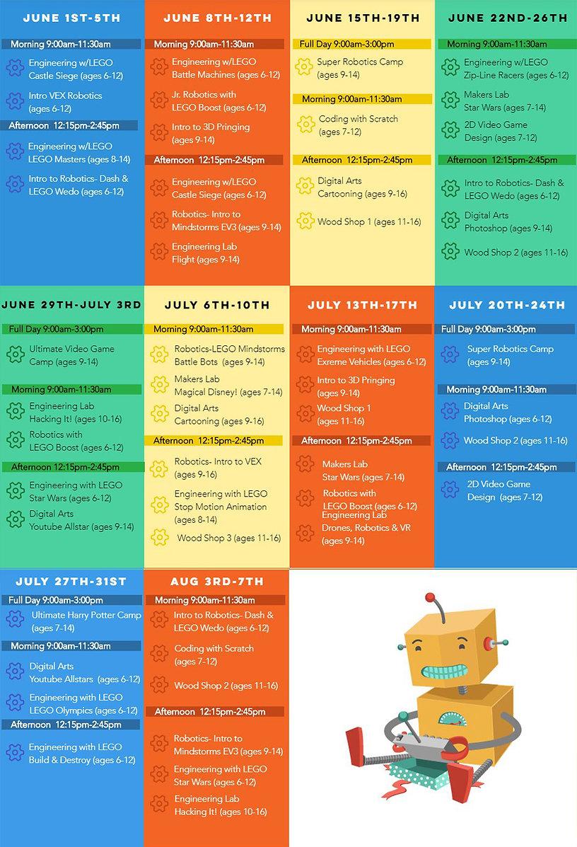 Tustin-Summer-Schedule-2020.jpg