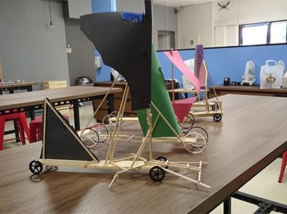 wind-sail-cars.jpg