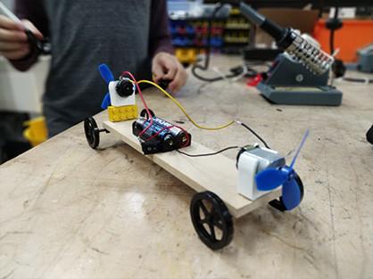 Prop-car-3.jpg