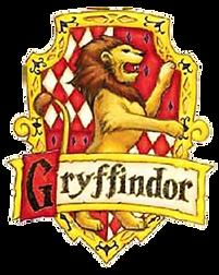 harry gryffindor.png