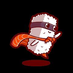 super-sushi.png