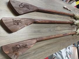 engraved-broom.jpg