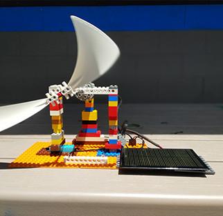 solar-windmill.jpg