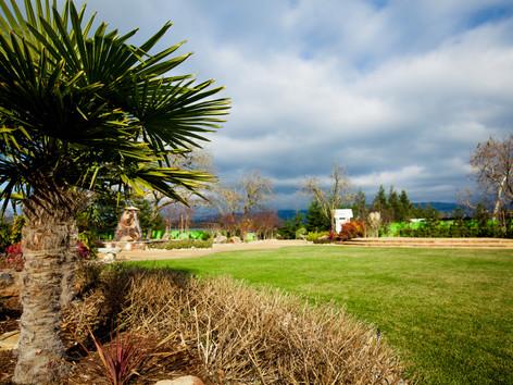 serena-farm-and-gardens-3.jpg