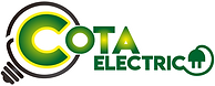 cotaelectric2.png