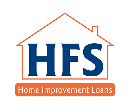 HFS - Home Improvement Loans.png