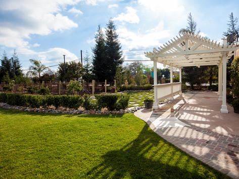 serena-farm-and-gardens-4.jpg